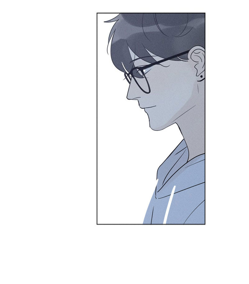Here U are, Chapter 128, image #38