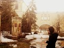 Фотоальбом Неониллы Красковой