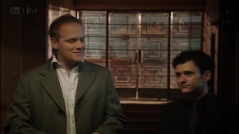 S03e01 Современный потрошитель Жестокие тайны Лондона Whitechapel