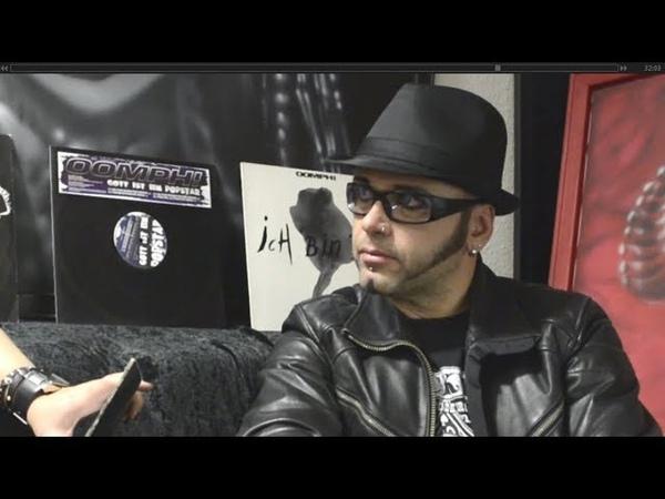 DE Ru subs 2016 11 26 Rock The Night mit DJ Dero Oomph DarkFlower Electro Party Leipzig DE