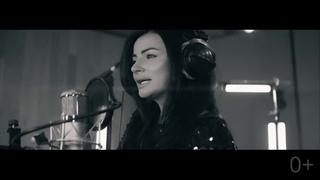 Тамара Кутидзе - Докурю и брошу (Official Mood Video)