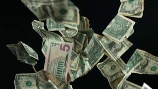 Регистрация на Ebates, Rakuten, получение бонусных 10$, вывод денег, кэшбэк