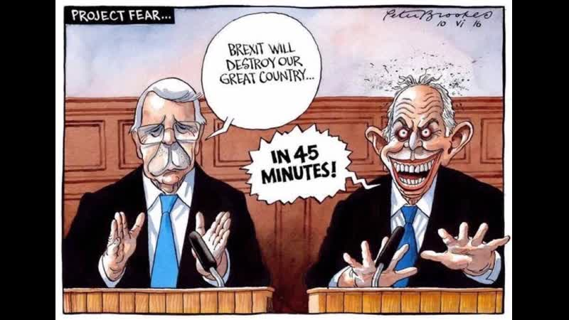 Brexit Part 31