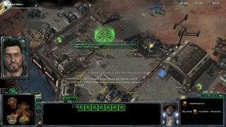 Starcraft 2 17 04 21 mikhailpolitiko
