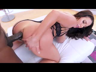 Angela White  All Sex, Anal, Casting, Amateur, Teen, Brunette, Toys, Blowjob, Creampie, порно, porno, gonzo