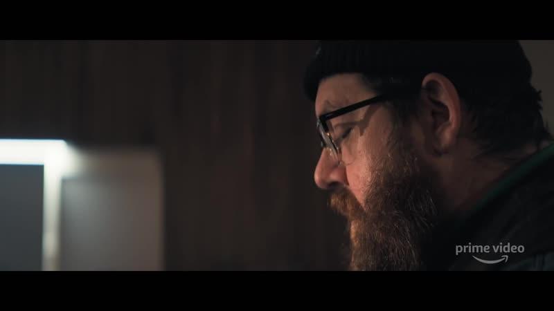 Искатели Правды Truth Seekers Трейлер сериала