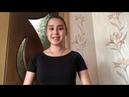 ЮЗ-2020 Мастер – класс «Основы марийского танца»