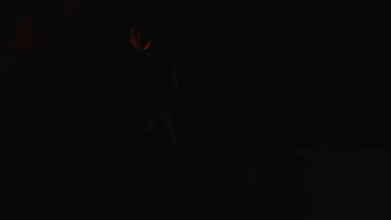 Спектакль «Гамлет», Архангельский театр драмы им. М.В. Ломоносова