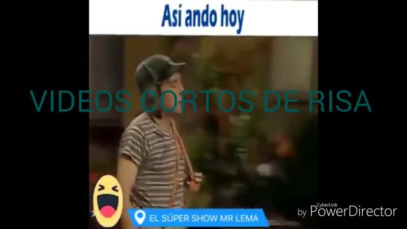 ASI ANDO HOY VIDEOS CORTOS DE RISA PARA WHATSAPP(720P_HD).mp4
