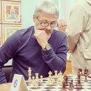 Личный фотоальбом Игоря Белослюдцева