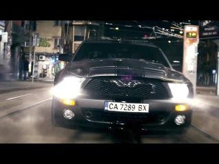 Getaway - Featurette: Destroying a Custom Shelby (2013) - Ethan Hawke, Selena Gomez - MostMovie HD