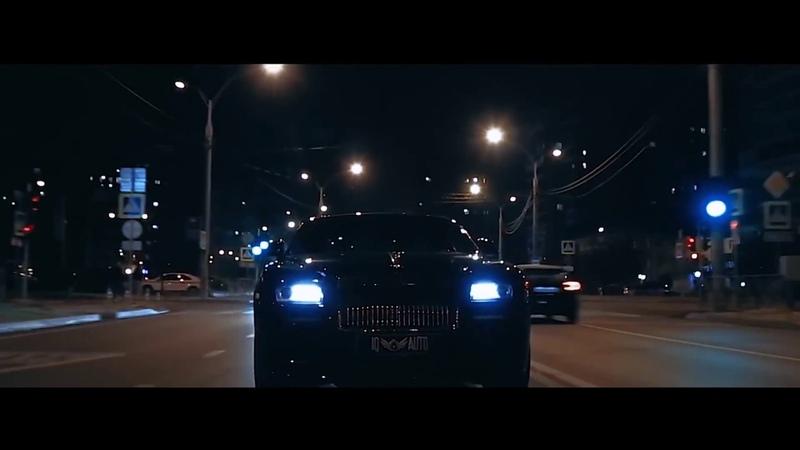 Eminem Without Me Yigit Unal Remix