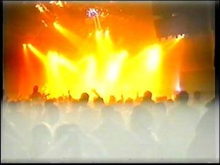 EuroDance 96: Грув, Радиотранс, Mo-Do. 20 лет назад