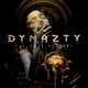 Dynazty - The Road to Redemption