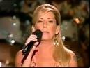 Lee Ann Womack - Remember When (40th ACM 2005 )