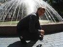 Личный фотоальбом Александра Федосова