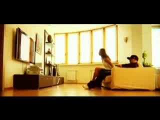 Смоки Мо ft. Джиган ( При уч. DJ Nik One) - Все ровно