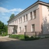 Центральная библиотека им. А.Н. Островского