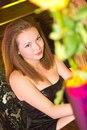 Личный фотоальбом Анны Клакоцкой
