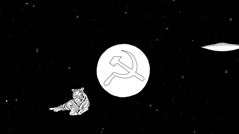 ММs02ep02 Про коммунистов 2015 18