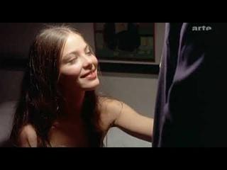 Последняя женщина / La Dernière femme / L'Ultima donna / Жерар Депардье , Орнелла Мути