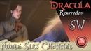 Dracula Resurrection ► Румынский спецназ, 2