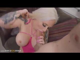 Brazzers: Danny D & Alicia Amira - milf fucked big dick (porno,cumshot,couple,mature,oral,blowjob,sex,ass,tits,xxx)