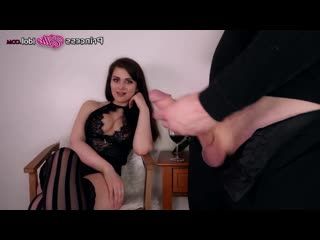 ManyVids Princess Ellie Idol - Coerced Into Man Whoring For Ellie 1080p-Clip4sale Amateur Video Clips Short
