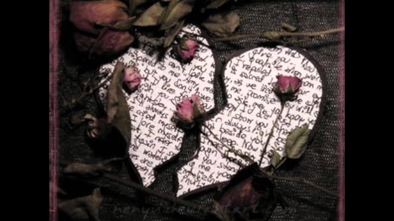 Il Coraggio Delle Idee - Renato Zero ( Amore dopo Amore - Tour Dopo Tour 1999 )