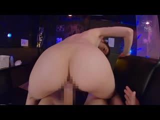 Kano Yura [SSNI-649]{Порно Хентай Hentai Javseex  Porno Brazzers Handjob Hardcore Prostitutes Anime Аниме}