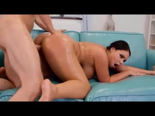 Sofia Lee Drip With Me big butts blowjob hardcore Big tits milf brazzers wife stepmom anal ass blow job hotmom big boobs handjob