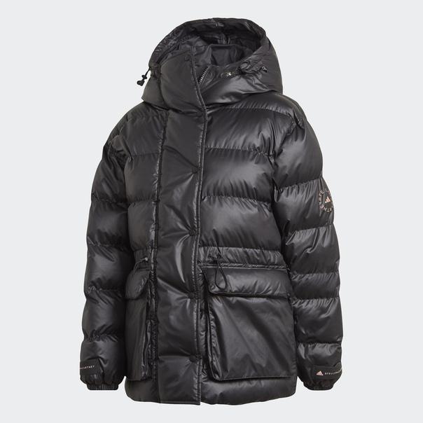 Утепленная куртка 2-в-1 image 1