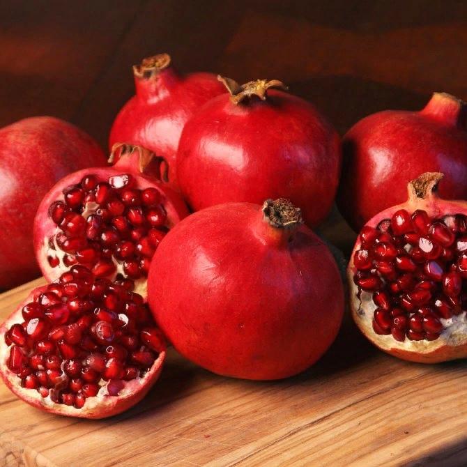 «Карфагенское» яблоко, изображение №5