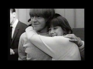 Rolling Stone: Life and Death of Brian Jones (Trailer)