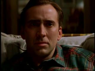 Семьянин / The Family Man (телевизионная версия TV [4:3] 125 минут, 2000) DVDRip