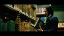 Убийство книгой в библиотеке Джон Уик 3