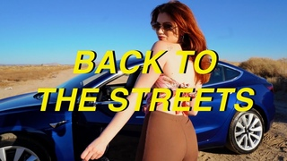 Танец. BACK TO THE STREETS | Saweetie ft. Jhene Aiko | Dytto | Dance Freestlye