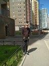 Фотоальбом Kirill Smilevich