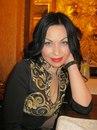 Фотоальбом человека Ольги Рощупкиной