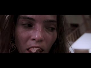 L I L L I A N (Lillian / El viaje de Lillian - 2020)  Filme Completo / by Andreas Horvath