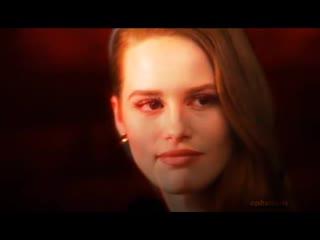 Riverdale   Cheryl Blossom   Madelaine Petsch I vine I edit