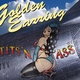 Golden Earring - What Do I Know About Love