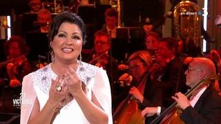 Anna Netrebko - Charpentier: Louise - Depuis Le Jour