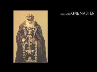 Акафист святому преподобному Ионе (в схиме Петру) Киевскому