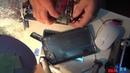 Wexler Tab A744 замена LCD матрицы