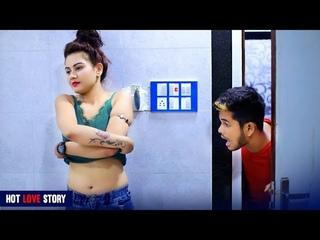 Nagpuri Romantic Love Video Song 2021 // Sadri College Love Video // Khortha Love Nagpuri Video 2021
