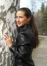 Татьяна Балаганских, 32 года, Екатеринбург, Россия