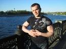 Личный фотоальбом Алексея Грузина