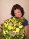 Личный фотоальбом Олеси Меркуловой
