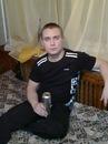 Персональный фотоальбом Андрея Олеговича